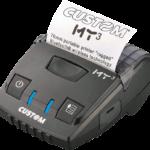 Custom Stampante Mobile