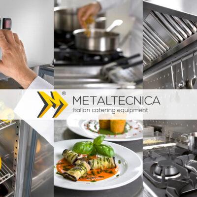 metaltecnica_home_banner2020_v2